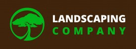 Landscaping Abercorn - Landscaping Solutions